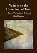 Vagrant on the Hinterland of Time